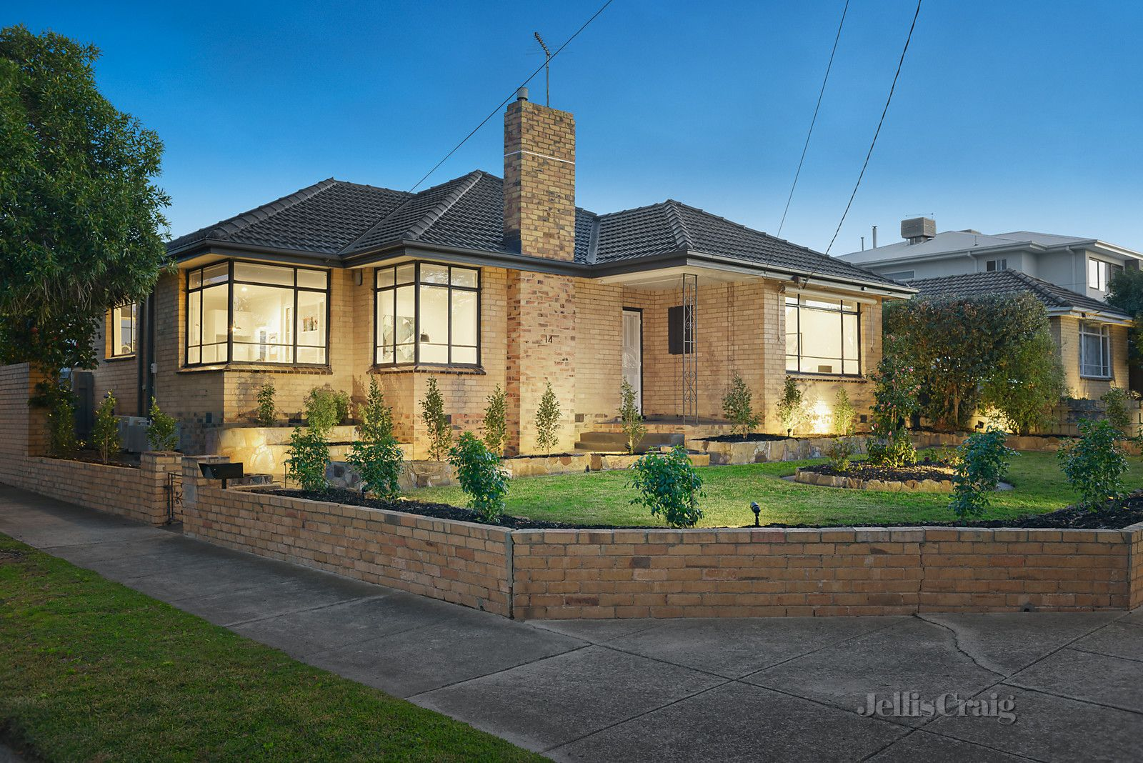 14 Greenview Court, Bentleigh East VIC 3165, Image 0