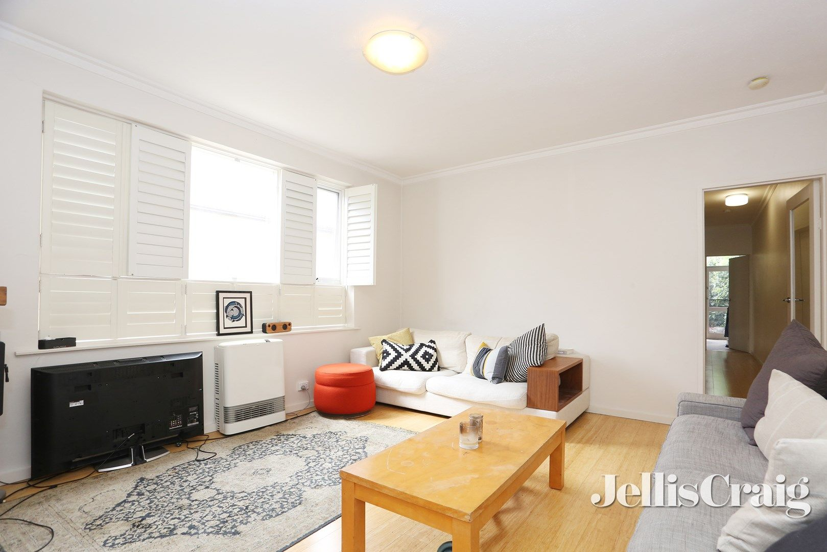 2/113 Mitchell Street, Northcote VIC 3070, Image 0