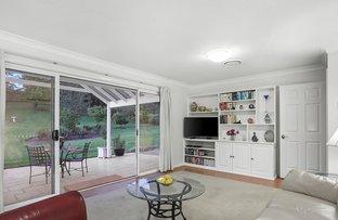 Picture of 4 Foldgarth Way, Burradoo NSW 2576