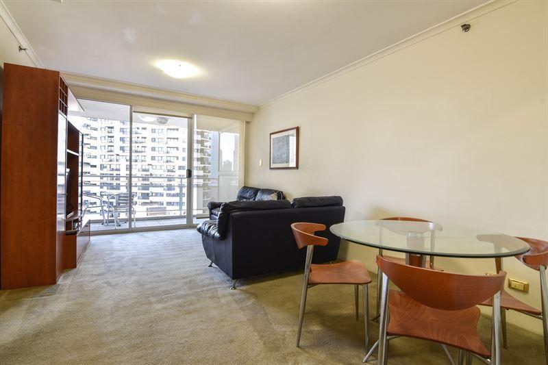 L17/569 George Street, Sydney NSW 2000, Image 0
