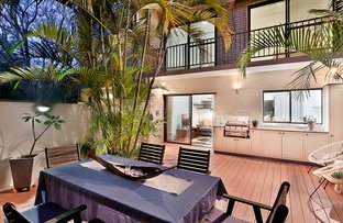 Picture of 2/24 Wood Street, Manly NSW 2095