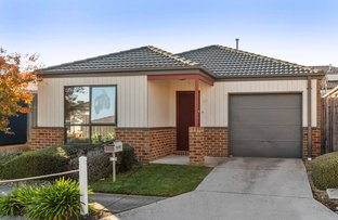 Picture of 48/11 Brunnings Road, Carrum Downs VIC 3201