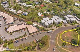 Picture of 8 Agnes Street, Agnes Water QLD 4677
