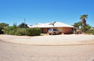 Picture of 2 Gooley Street, Exmouth WA 6707