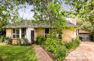 72 Shady Grove, Forest Hill VIC 3131