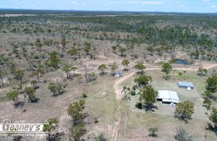 11451 Flinders Highway, Charters Towers QLD 4820