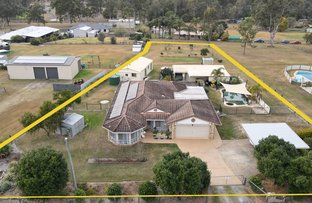 Picture of 73 Evergreen Drive, South Maclean QLD 4280