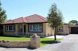 Picture of 29 Chauvel Street, Reservoir VIC 3073