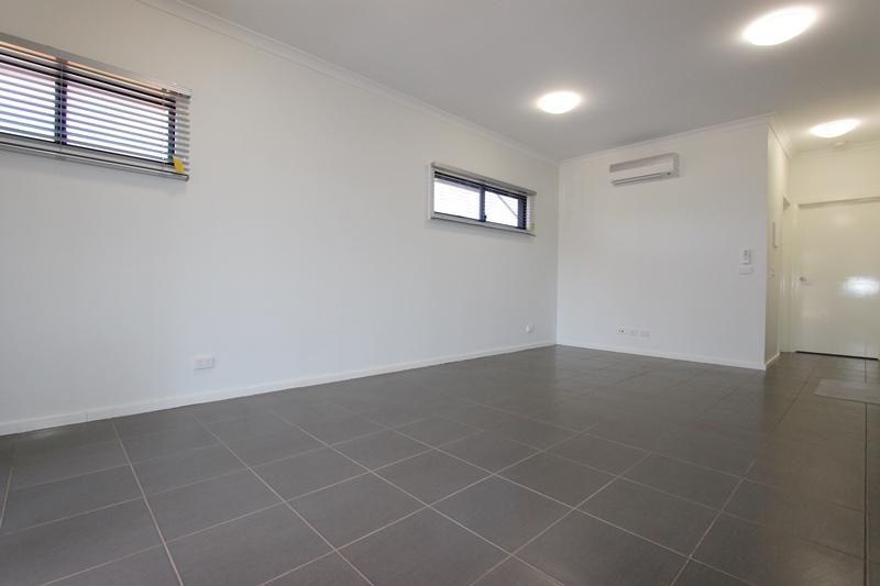 Morgans Street, Port Hedland WA 6721, Image 2