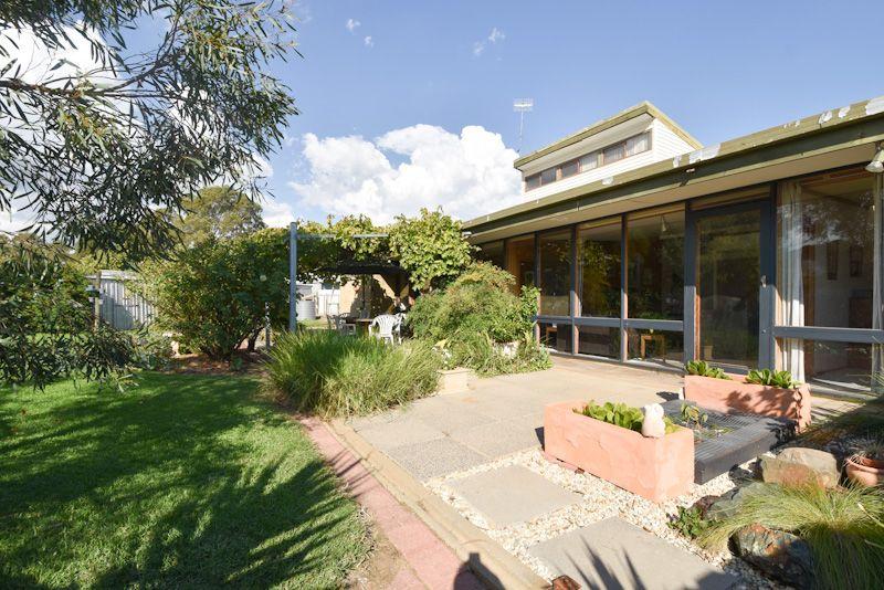 515 MAHER STREET, Deniliquin NSW 2710, Image 1