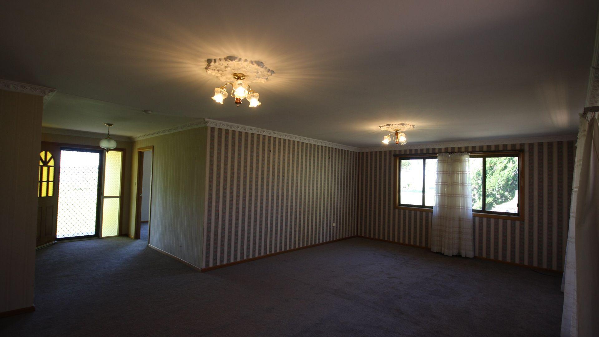 90 Murphy St, Warwick QLD 4370, Image 1