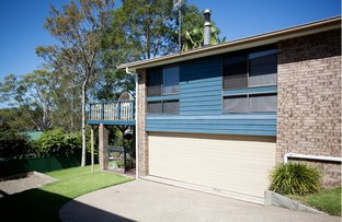 Picture of 16 Emerald Place, Green Point NSW 2428