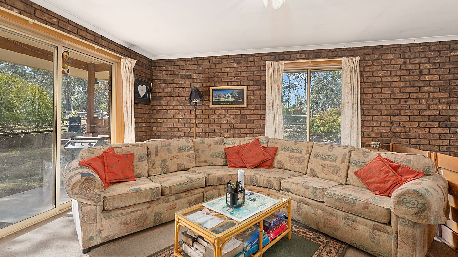 397 Huntingdon Tier Road, Bagdad TAS 7030, Image 1