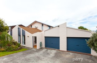 38 Charlton Street, Norwood TAS 7250