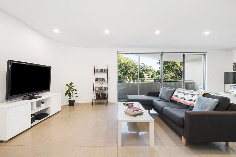 3/451 Willoughby Road, Willoughby NSW 2068, Image 0