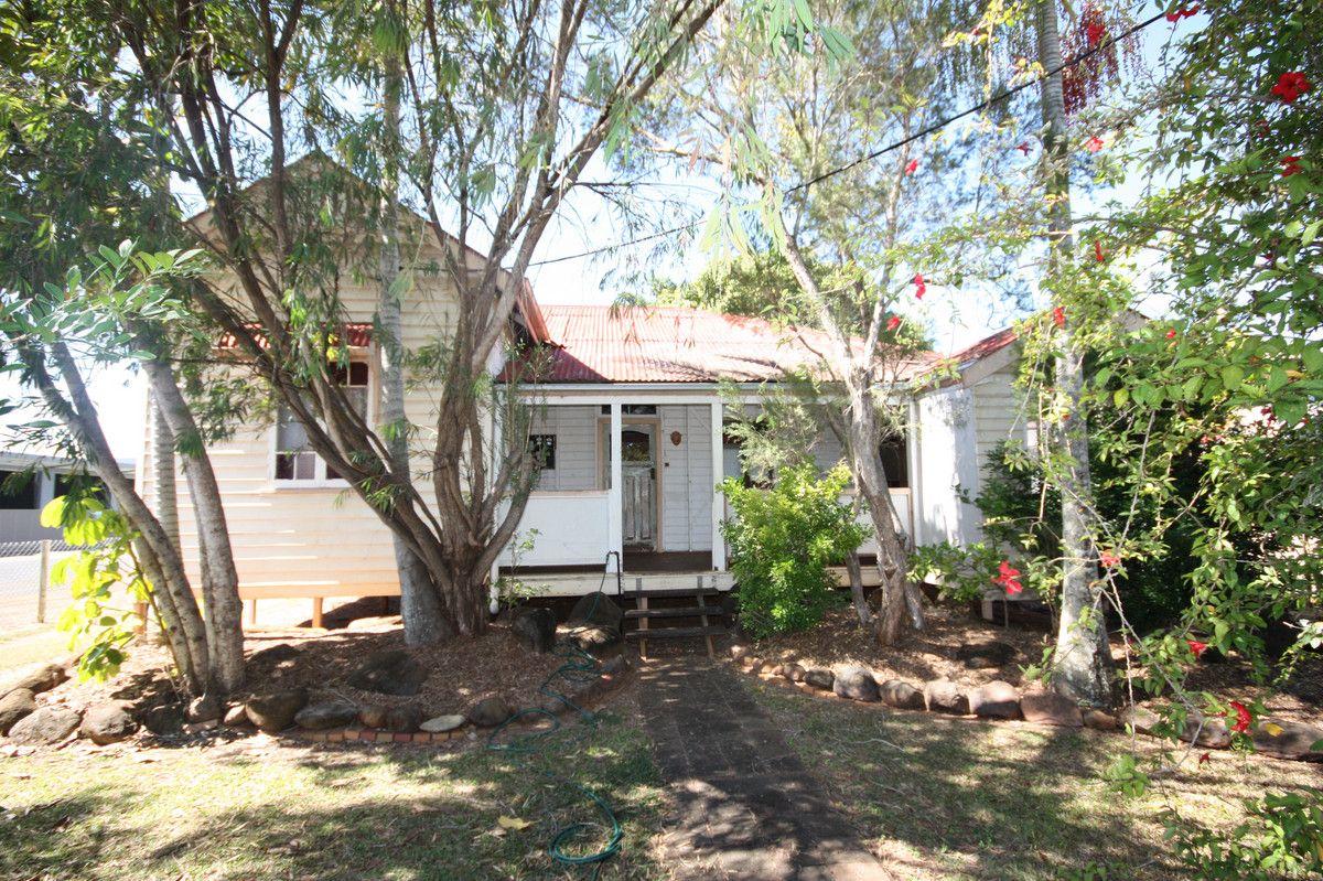 293 Byrnes Street, Mareeba QLD 4880, Image 1