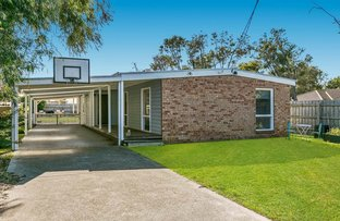 Picture of 12 Becket Street, Rye VIC 3941