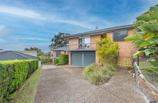 Picture of 1/8 Bayview Street, Nelson Bay NSW 2315