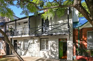 Picture of 13 Gibbes Street, Newtown NSW 2042