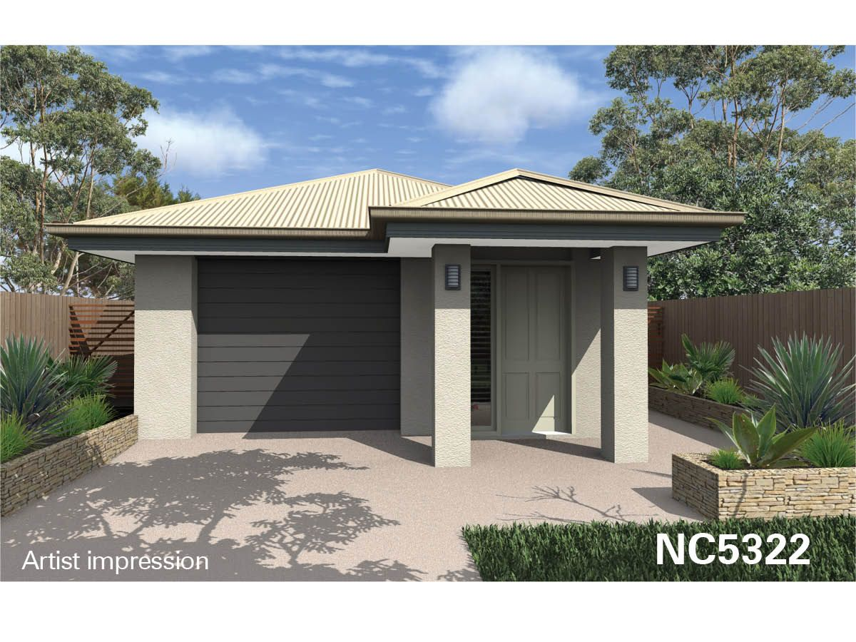 4 Searle Street, South Toowoomba QLD 4350, Image 2