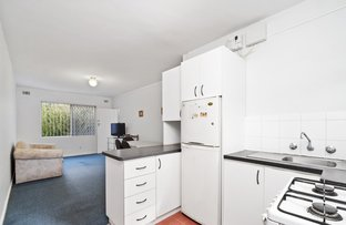 Picture of 5/44 McMaster Street, Victoria Park WA 6100
