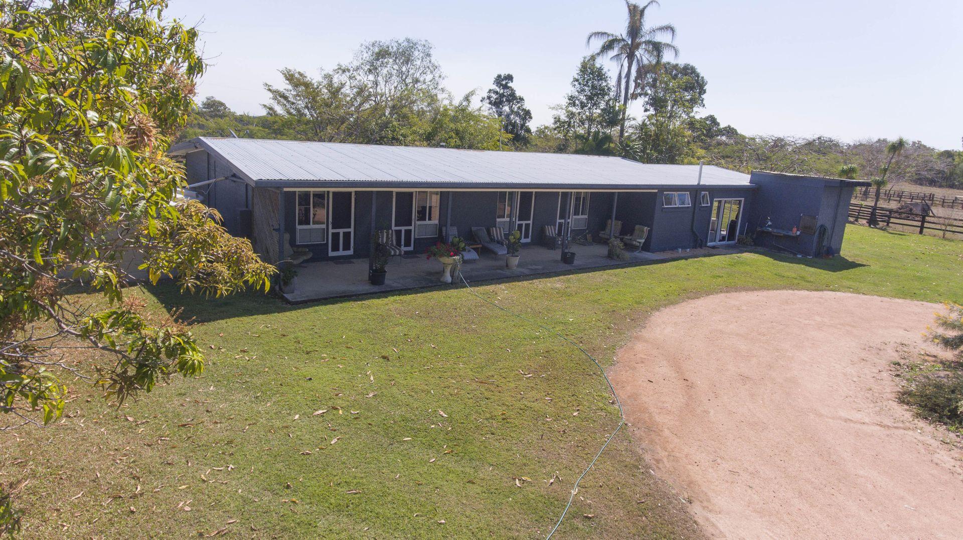 1272 Fingerboard Road, Miriam Vale QLD 4677, Image 2