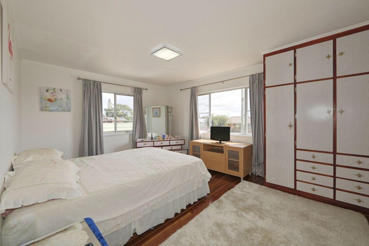 12 Horton Street, Norville QLD 4670, Image 2