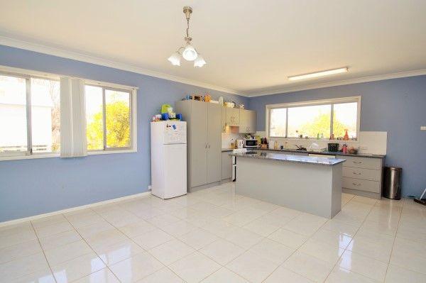 75 Prisk Street, Guyra NSW 2365, Image 1