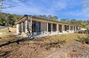 Picture of 75 Country Club Drive, Catalina NSW 2536