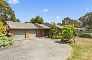 Picture of 73 Ellavale Drive, Traralgon VIC 3844