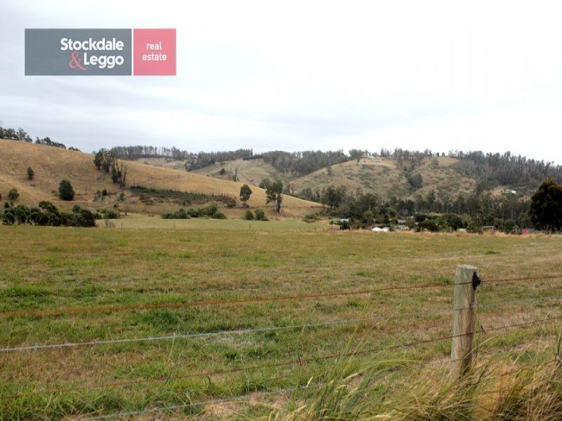 . Young Street, Boolarra VIC 3870, Image 2