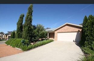 Picture of 50 Pannamena Crescent, Jerrabomberra NSW 2619