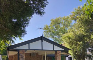 Picture of 87A Glenholm Street, Mitchelton QLD 4053