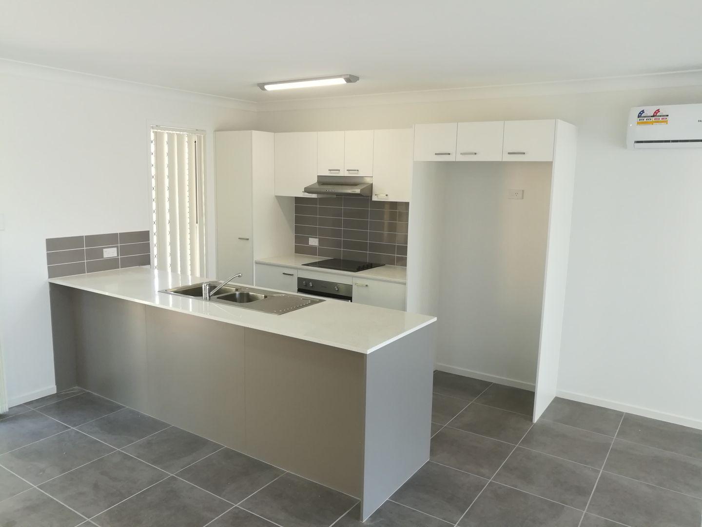 35/127 BILBY, Morayfield QLD 4506, Image 2