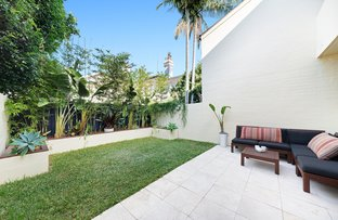 Picture of 13/42-48 Cope Street, Lane Cove NSW 2066