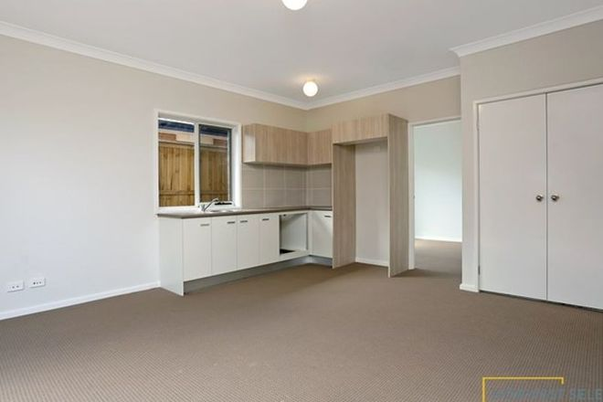 Picture of 10A Guinevere Street, SCHOFIELDS NSW 2762