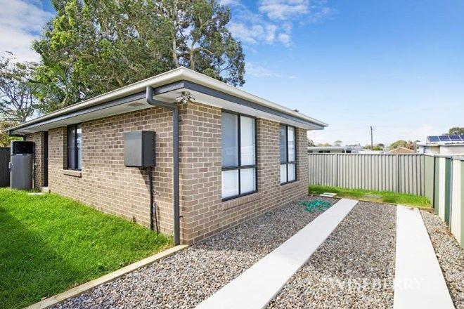 Picture of 37A BRENNON ROAD, GOROKAN NSW 2263