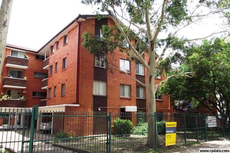 32/51-57 Castlereagh Street, Liverpool NSW 2170, Image 0