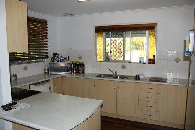 Picture of 7 Tinana Street, TINANA QLD 4650