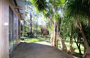 Picture of 2 Oakey Creek Rd, Georgica NSW 2480