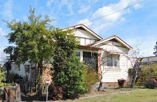 Picture of 10 Hampden Street, Kurri Kurri NSW 2327