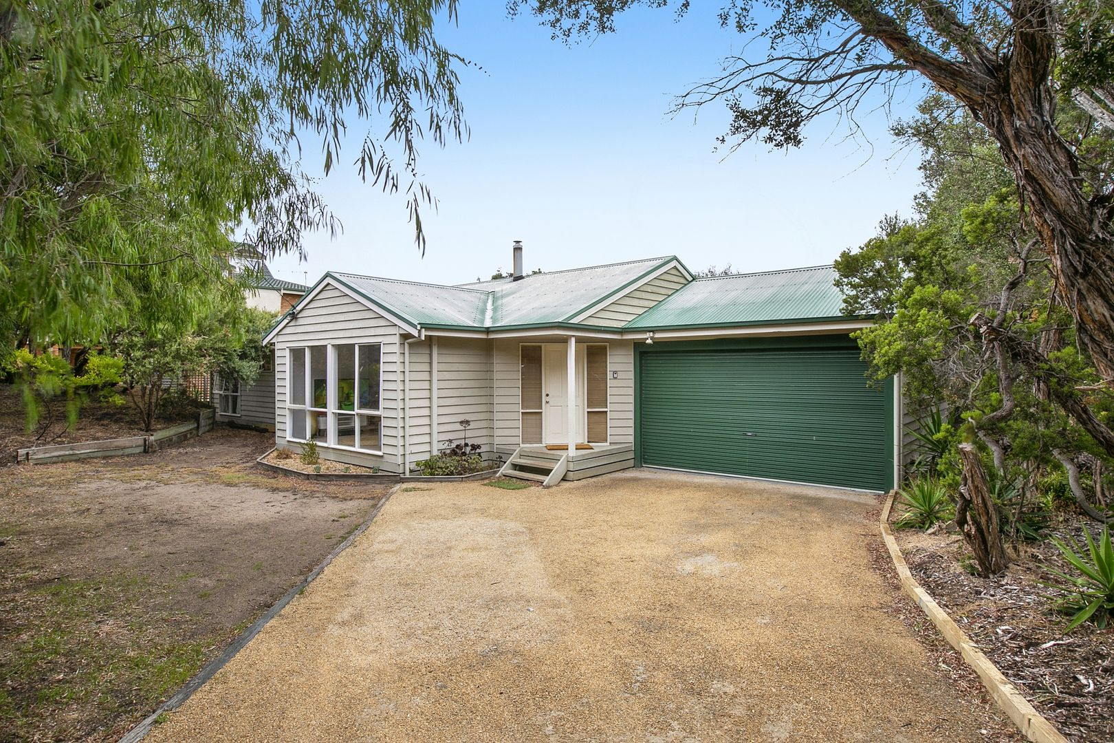 361 Sandy Road, St Andrews Beach VIC 3941, Image 0