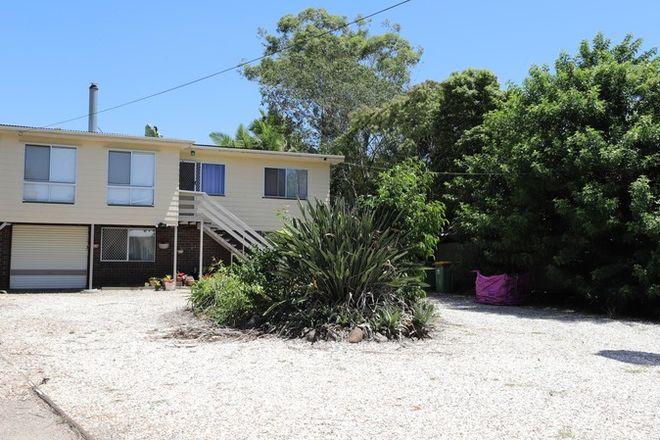 Picture of 33 Galahad Street, MARSDEN QLD 4132
