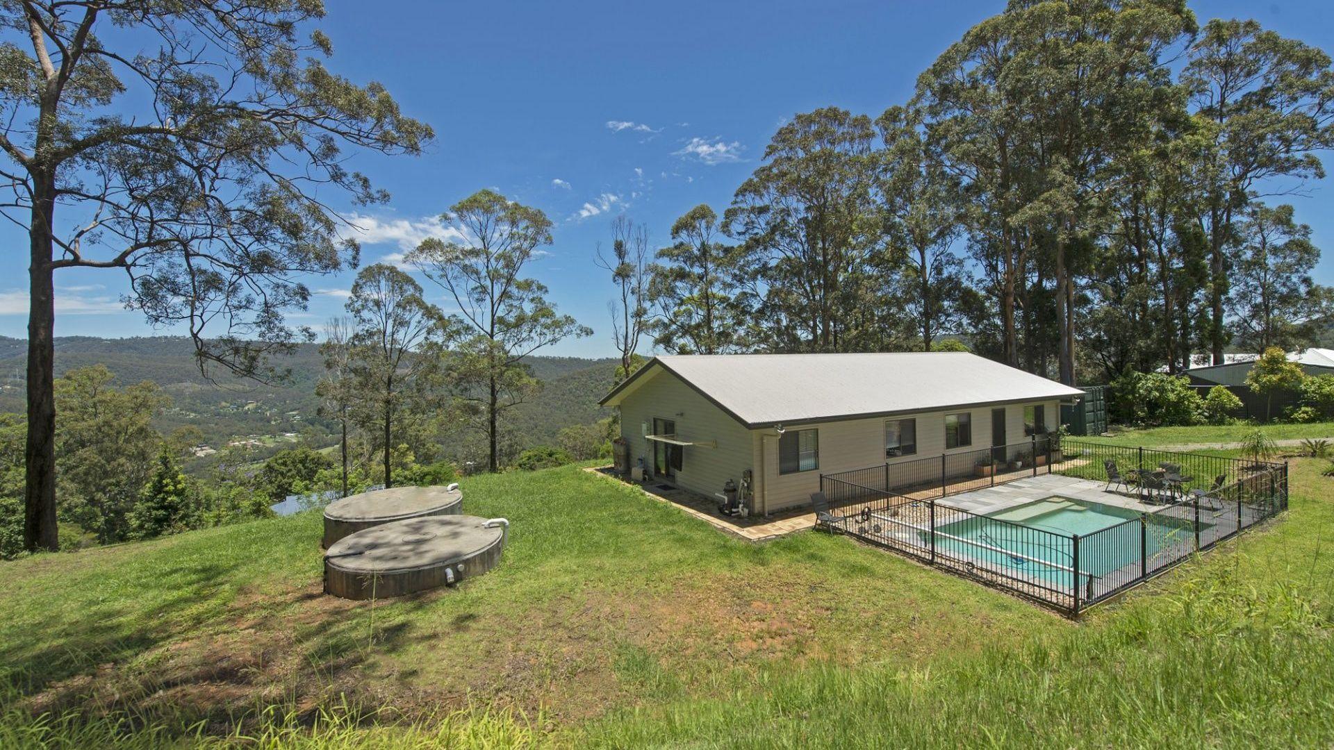 47 Solomon Lane, Wongawallan QLD 4210, Image 2