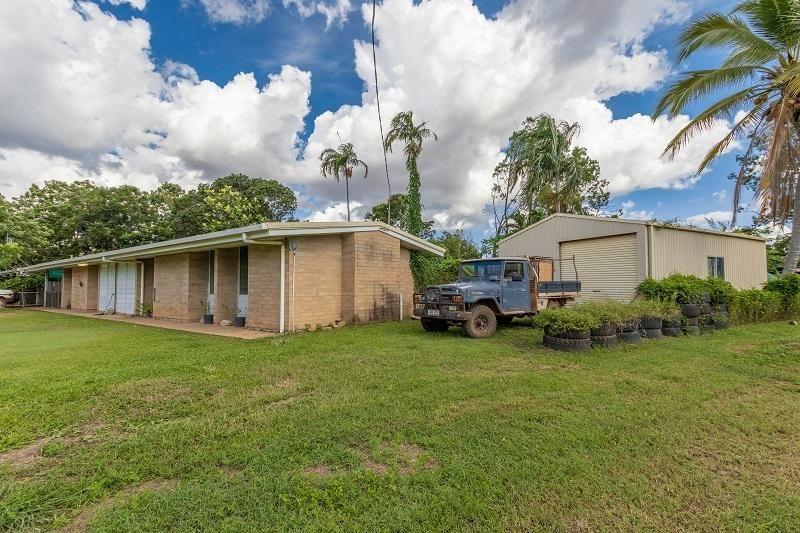 15 Annandi Avenue, Mission River QLD 4874, Image 1