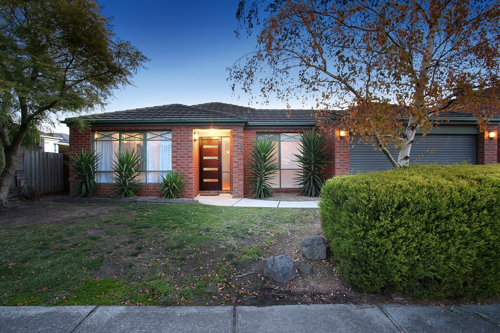 270 Ormond Road, Narre Warren South VIC 3805, Image 0