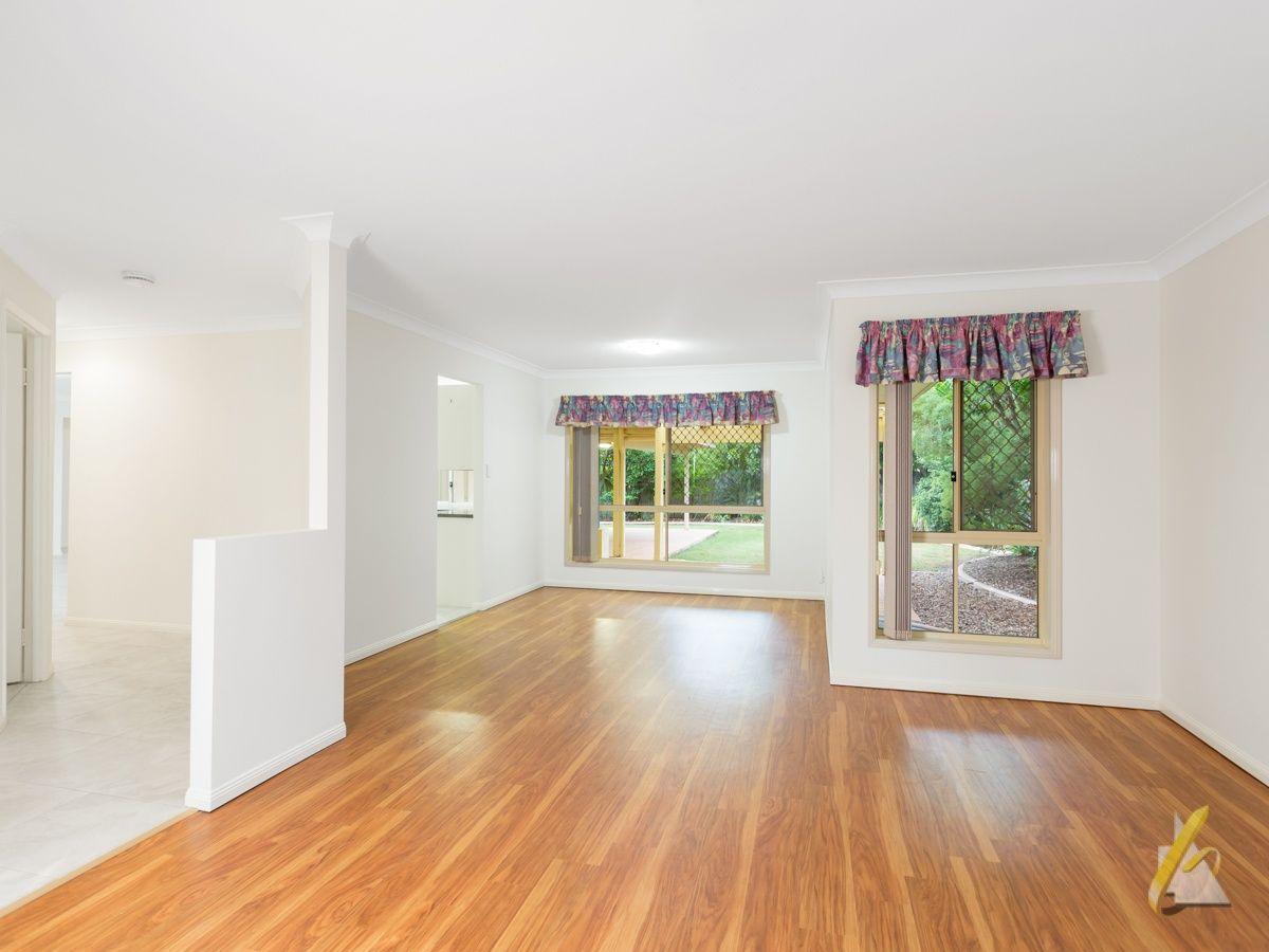 9 Carolina Pde, Forest Lake QLD 4078, Image 1