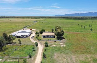 Picture of 25132 Bruce  Highway, Gumlu QLD 4805