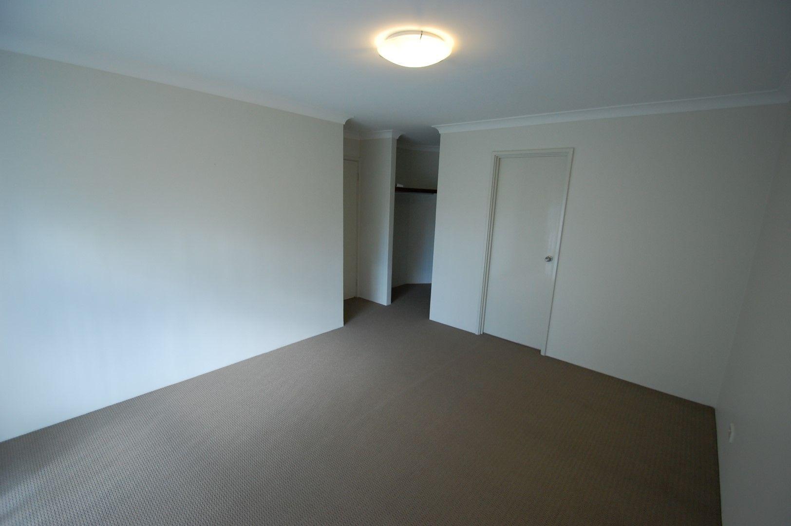 34 Gratwick Terrace, Murdoch WA 6150, Image 2