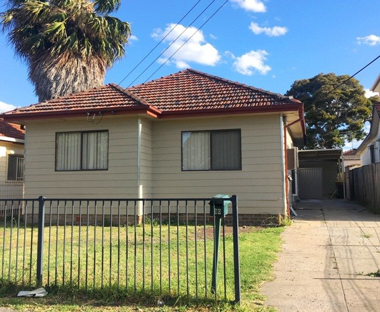 30 Oxford Street, Guildford NSW 2161, Image 0
